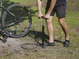 Best Bike Pumps