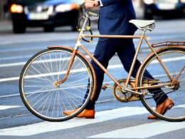 Best Comfort Bikes