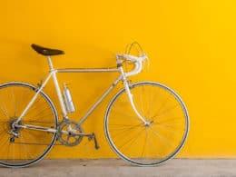 Best Hybrid Bikes Under 0