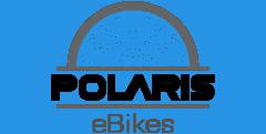 Polaris Ebikes Logo